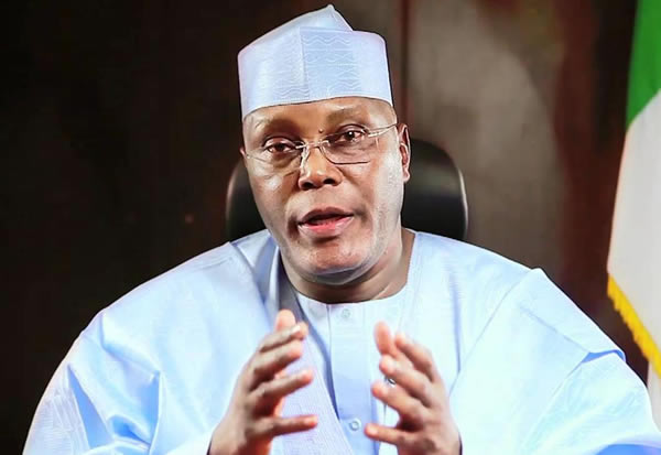 Atiku Appoints Ex-Ogun State Governor, Gbenga Daniel To Head His Presidential Campaign