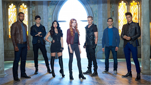 cast_shadowhunters