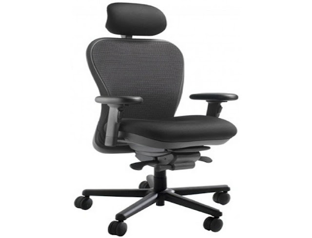 best buying ergonomic office chairs Canada for sale