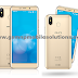 Colors P90 Pride 5X V09 Latest Update Official Firmware Firmware Stock Rom/Flash File Download