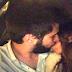 > VIDEO: Este es el polémico vídeo del desmadre de Chabelita con el conflictivo amigo de Diana Quer