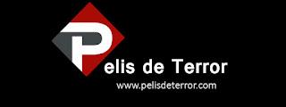 www.pelisdeterror.com