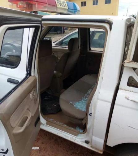 segun emir socialite killed osogbo