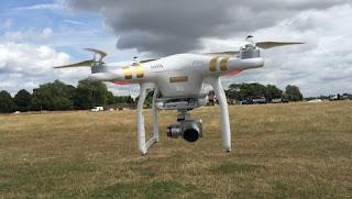 Drón vagy drone bolt vásár