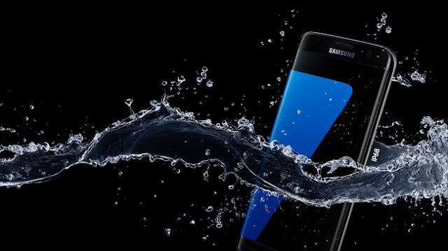 The much awaited Samsung Galaxy S8 will not be unveiled at Mobile World Congress (MWC) 2017