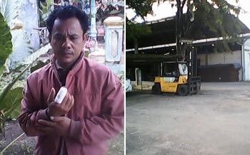 Jobstreet Karawang Terbaru Loker Hari Ini Terbaru 2016 Info For Lowongan Kerja Cj Feed Indonesia Online One Stop Info