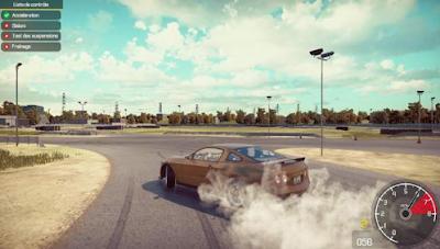 Game Car Mechanic Simulator 2018 Free Download Full Version For PC