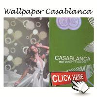 http://www.butikwallpaper.com/2013/11/wallpaper-casablanca.html