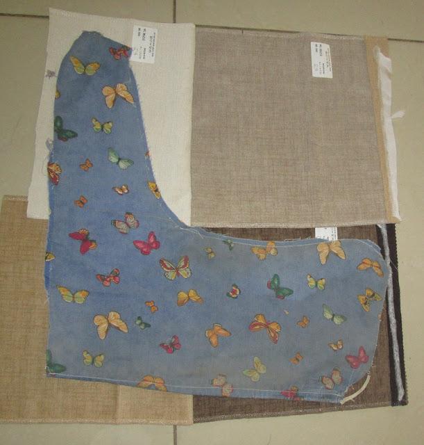 IMG 0028 - מיני ספה לילדים שנמצאה בפינת רחוב