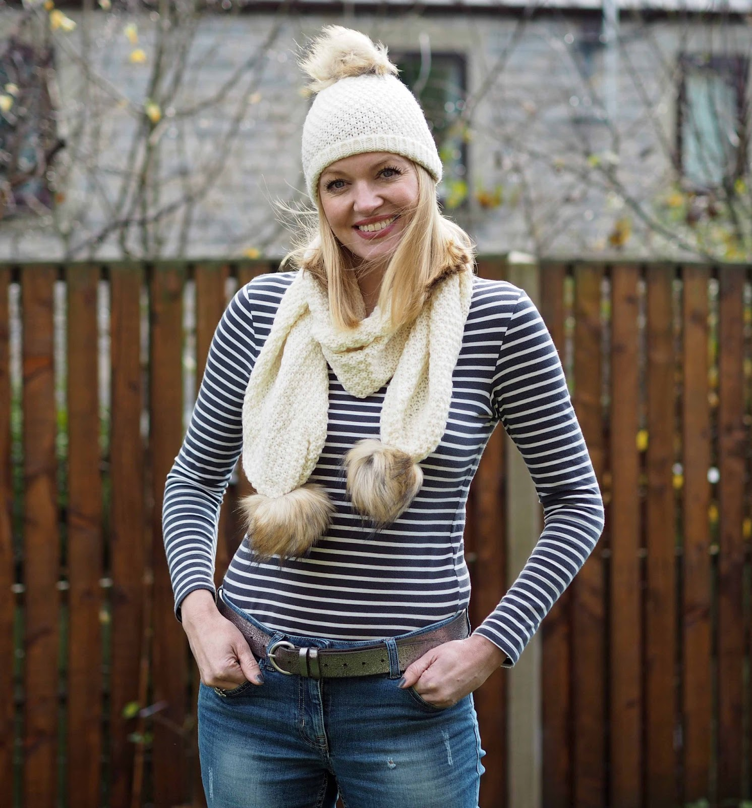 Dash winter warmers and Christmas gift ideas