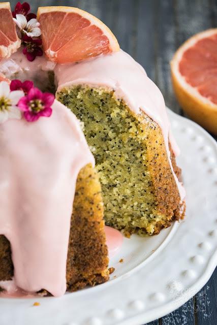 bundt-cake-semillas-de-amapola-toronja
