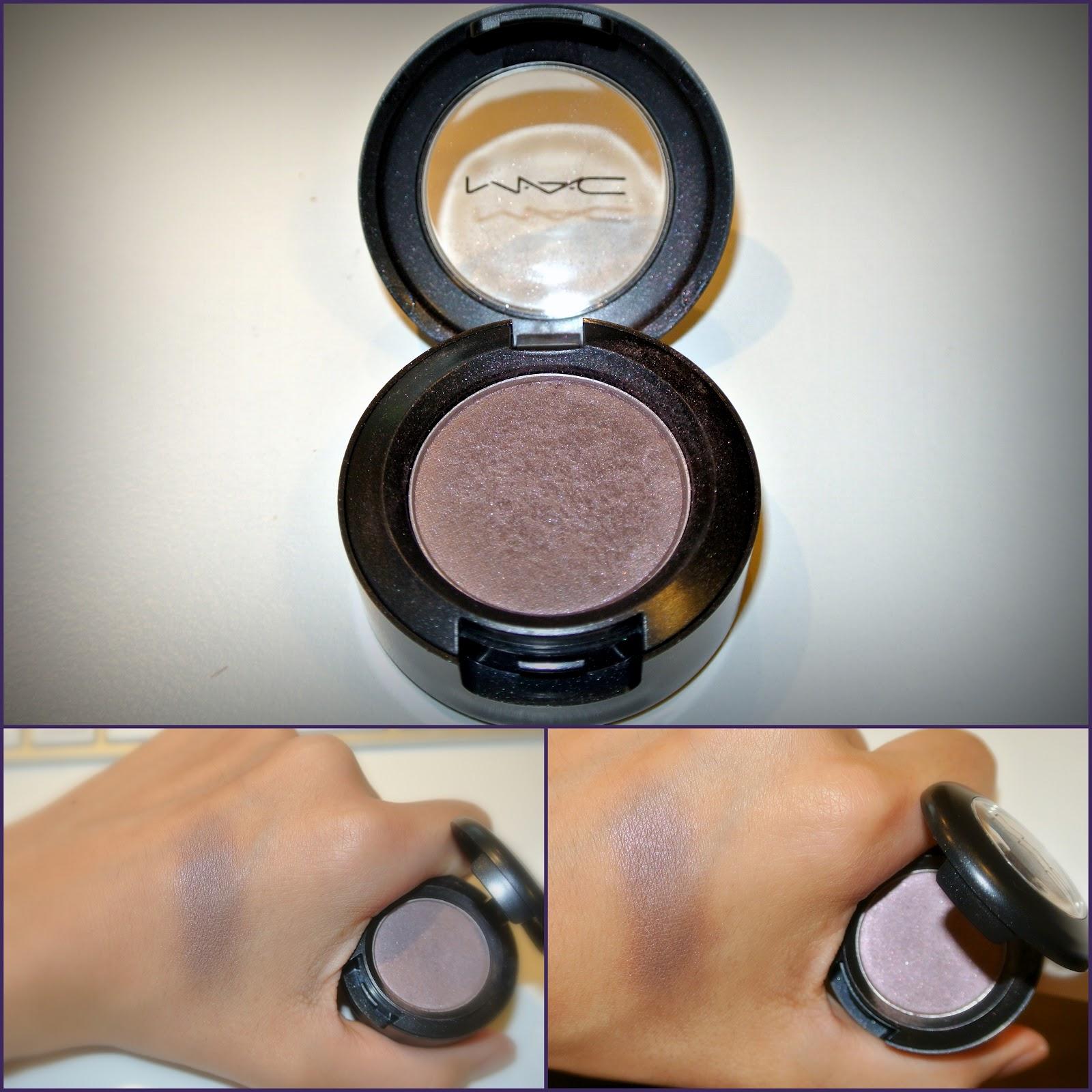 mac shale eyeshadow - photo #33