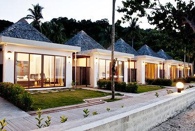 Pakej Travel Banda Aceh Pulau Sabang 5hari 4malam