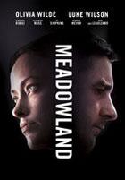 Meadowland (Al Descubierto) (2015)