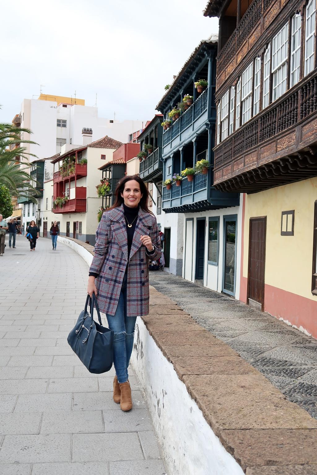 abrigo-de-cuadros-look-streetstyle