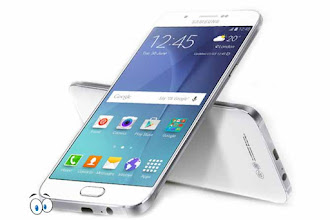 How To Get Half-Priced Samsung Mobiles In The Online Market?