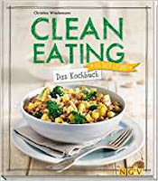 https://www.amazon.de/Clean-Eating-Kochbuch-dich-gesund/dp/3625174928/ref=sr_1_9?ie=UTF8&qid=1515952671&sr=8-9&keywords=gesunde+ern%C3%A4hrung