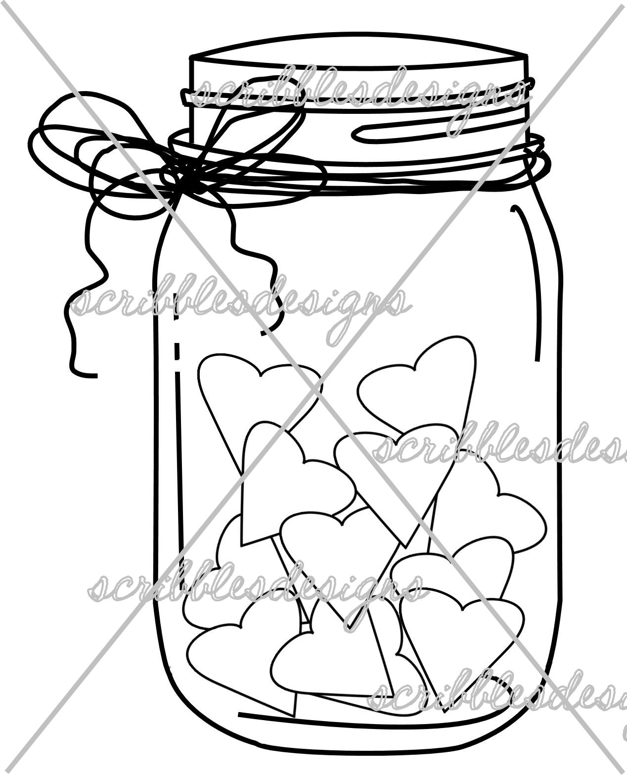 http://buyscribblesdesigns.blogspot.co.uk/2015/03/890-hearts-mason-jar-300.html