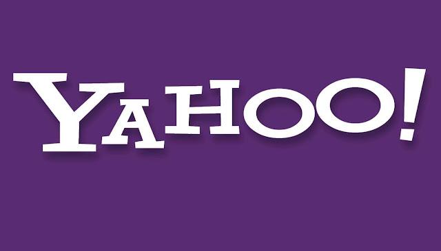 ياهو Yahoo تاكد تسريب بيانات 500 مليون مستخدم على شبكتها