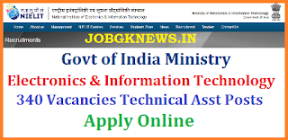 http://www.jobgknews.in/2017/09/nielit-recruitment-for-340-scientific.html