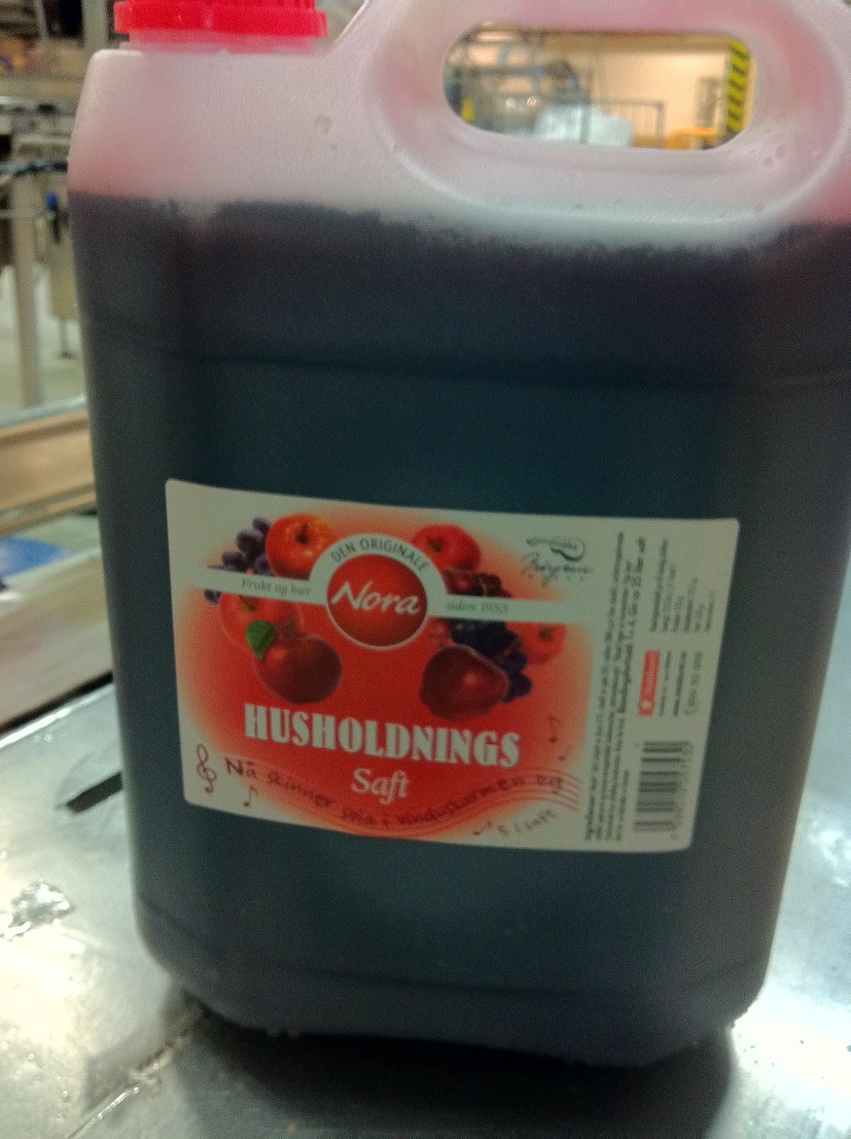 hvorfor egner hydrokarboner seg som brensel