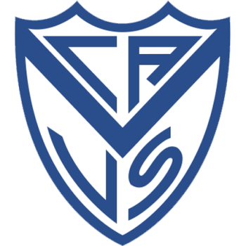 2019 2020 2021 Recent Complete List of Vélez Sarsfield Roster 2018-2019 Players Name Jersey Shirt Numbers Squad - Position