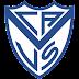 Plantilla de Jugadores del Vélez Sarsfield 2017/2018