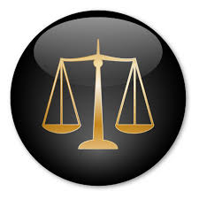 المكتبة القانونية - بيع