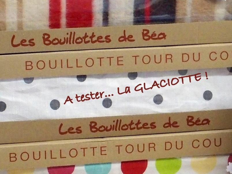 Boutique lapin d 39 pices une belle id e fraicheur by les bouillottes de b a - Les bouillottes de bea ...