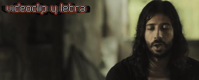 Magic - No regrets : Video y Letra