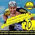 1º Floripa Bike Marathon