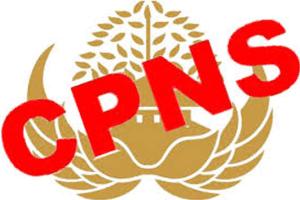 Pendaftaran CPNS Perpustakaan Nasional RI 2018