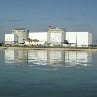 La fermeture de Fessenheim, première étape du retrait de la majorité des réacteurs nucléaires en France