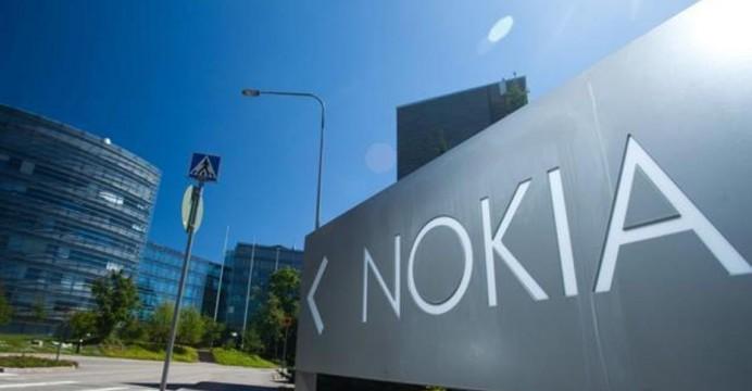 Nokia, Perusahaan Ponsel yang Berawal dari Pabrik Kertas