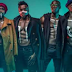 AUDIO : Sauti Sol ft Chidinma – Gyration (Prod. Masterkraft)    DOWNLOAD MP3