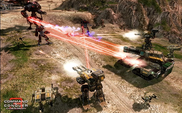 command-and-conquer-3-kanes-wrath-pc-screenshot-www.ovagames.com-4