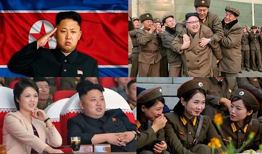 Kuzey Kore Nasıl Bir Ülke? Hakkında 31 İlginç Bilgi