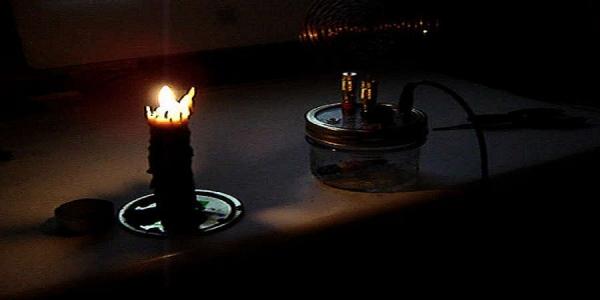 Το μυστηριώδες «ραδιόφωνο των πνευμάτων» του Νίκολα Τέσλα [Βίντεο]
