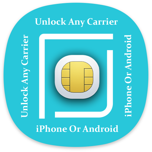 Apple iCloud And Network Unlocking Services: FREE ALL NETWORK UNLOCK