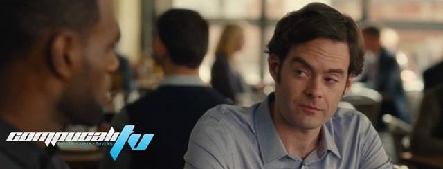 Trainwreck (2015) HD 1080p Latino