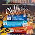 👪 CC AROUSA: Club Infantil 'Cocina dulce' | 3,10,17,24nov