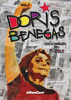 http://blog.rasgoaudaz.com/2017/03/biografia-de-doris-benegas.html
