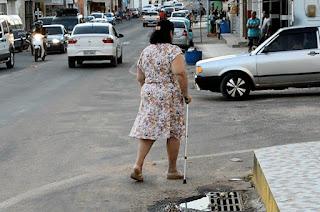 http://vnoticia.com.br/noticia/2333-novo-golpe-idosos-sao-vitimas-do-falso-rezador-no-centro-de-sfi