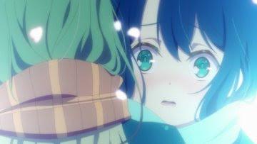 Adachi to Shimamura Episode 7