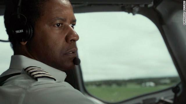 Film Tentang Kecelakaan Pesawat