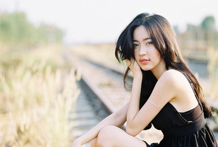 Image MrCong.com-anh-Gloy-Pravewan-Singhato-015 in post Pravewan Singhato, cô sinh viên người Thái Lan xinh đẹp và nóng bỏng (527 ảnh)