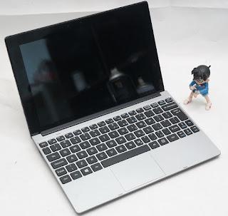 Jual Acer One S1001 Bekas