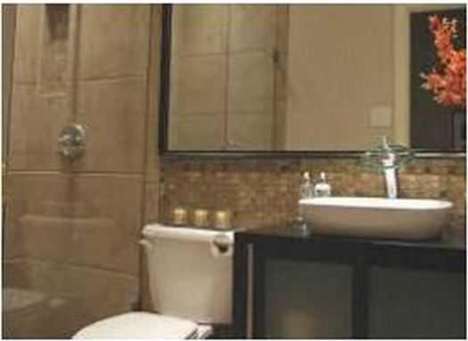 Inspiration 8 X 10 Bathroom Layout Ideas