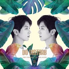 Lyric : Jung Yong Hwa (CNblue) - Lost in Time
