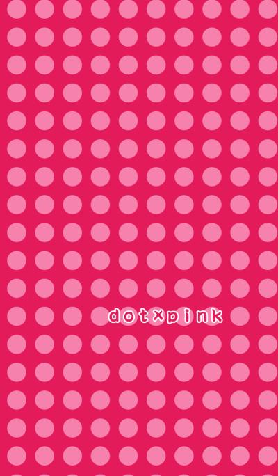 dot*pink
